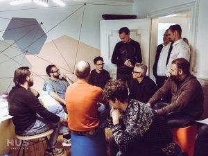 THEHUSinstitute_Hackathon_2017-25
