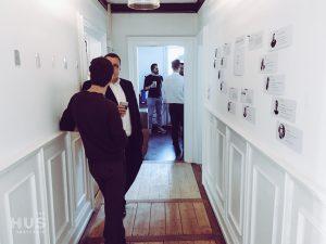 THEHUSinstitute_Hackathon_2017-5