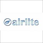 airlite
