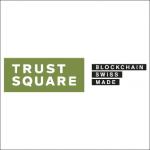 trustsquare