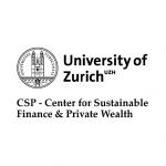 unizrh-csf